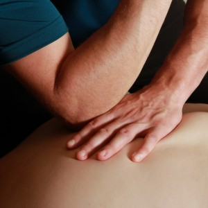 Deep-Tissue-Massage1-300x300